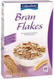 crownfield-choco-crisp-bran-flakes-2